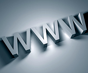 Domain registration is included in most of our packages or just register your domain for now.